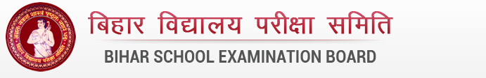 10th bihar board result 2016