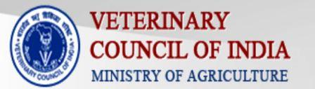 All India pre veterinary exam results