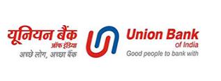 UBI SO Exam Answer key 2016