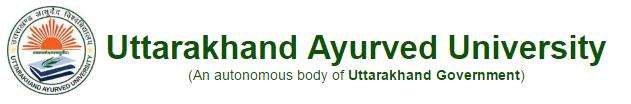 UAPMT UAPGMEE Admit Card