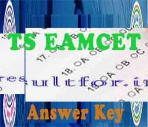 ts-eamcet-answer-key-2016