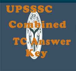 upsssc-combined-technical-assistant-answer-key-2016