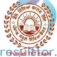 pstet result 2016, pstet 2016 result, pstet results 2016, punjab tet result 2016, punjab teacher et result 2016, www.tetpunjab.com, pstet merit list,
