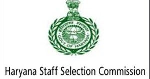 hssc steno admit card, hssc steno grapher exam admit card, hssc steno exam admit card, hssc ldc admit card, hssc exam 2016 admit card, hssc all post exam date, hssc exam date 2016, HSSC Steno एडमिट कार्ड 2016, HSSC Clerk Exam 2016 एडमिट कार्ड डाउनलोड ,  एच एस एस सी क्लर्क एडमिट कार्ड 2016,