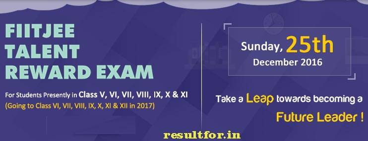 FIIT Joint entrance exam tailent reward exam answer key solution sheet 25-12-2016, fiitjee tre exam answer key, fiit jee solution sheet, fiitjee solution sheet in pdf, fiitjee tailent reward exam answer key solution sheet 2016