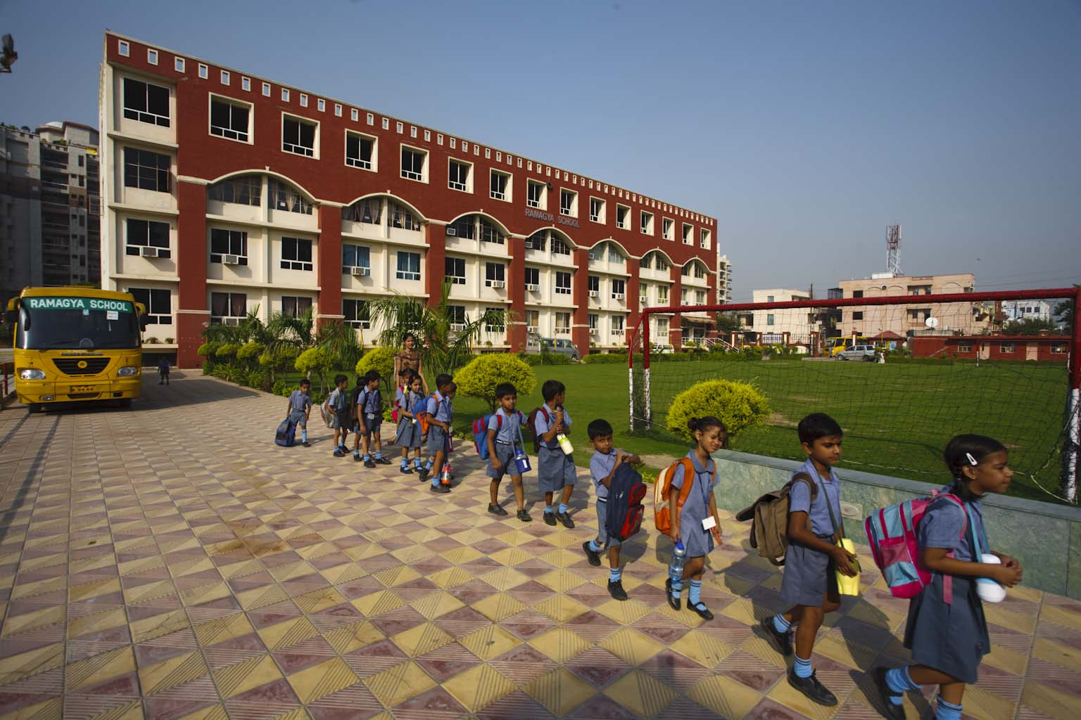 Nursery Admission prospects/Form, delhi ncr nursery admission term, nursery admission date, Nursery Admission Start 2nd jan 2017 , nursery admission in delhi, delhi school nuresry admission form, nursery admission prospects, nursery admission process