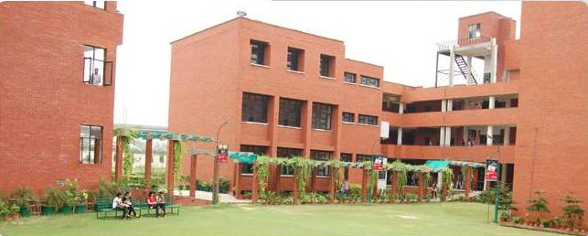 ip university delhi, best bba college, delhi best bba college, ip university delhi, mba bba admission in ip university,