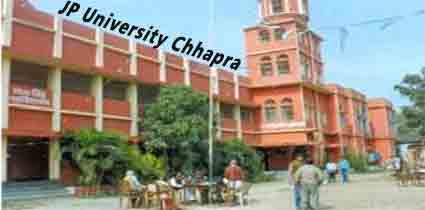 jp university chhapra saran bihar, jp university, jp, unversity, jp bihar, jpu chhapra, jp university courses, jp admission, ;