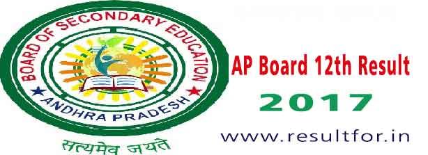 ap board exam result, ap inter exam result, ap board 12th reuslt, ap board inter exam results