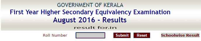 dhse result 2017, dhse kerala gov in, dhse plus 2 result 2017 www.dhsekerala.gov.in results ,