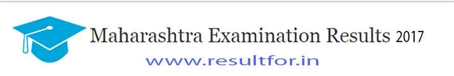 Maharashtra 12th HSC Result,  hsc board result 2017 maharashtra, hsc board result 2017 date, hsc result 2017 date, hsc result 2017 date maha board,  maharashtra board hsc 2017 science ,