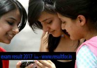 Mbose Hsslc Science Result, Meghalaya Board HSSLC Science Result 2017, mbose sslc result 2017, mbose exam result board 2017, mbose result date 2017, mbose hsslc results,