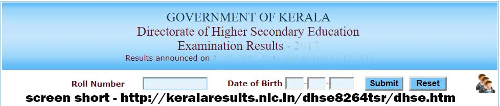 Kerala Board 10th And 12th Results 2018, Kerala DHSE second Year Exam Results 2018, Kerala (DHSE Kerala) Class XII (Plus Two) result 2018,  Check Kerala Plus Two Result 2018, kerala board Exam Result 2018 update,  kerala board second year result , http://keralaresults.nic.in/dhse8264tsr/dhse.htm, http://keralaresults.nic.in, Board of kerala education 12th result