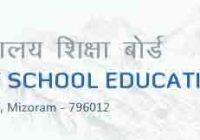 http://mbse.edu.in, mbse.edu.in./ mbse.edu.in, Mizoram Board HSSLC Science Result 2017 Mizoram Board HSSLC Science Result , Mizoram Board HSSLC 12th Result 2017, Mizoram Board HSSLC 12th Result 2017, Mizoram Board 12th Results Date Mizoram Board 12th Results Date ,