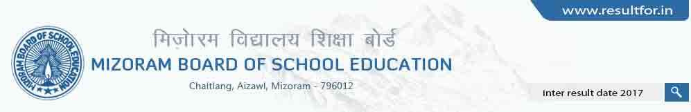 http://mbse.edu.in, mbse.edu.in./ mbse.edu.in, Mizoram Board HSSLC Science Result 2017 Mizoram Board HSSLC Science Result , Mizoram Board HSSLC 12th Result 2017, Mizoram Board HSSLC 12th Result 2017, Mizoram Board 12th Results Date Mizoram Board 12th Results Date ,