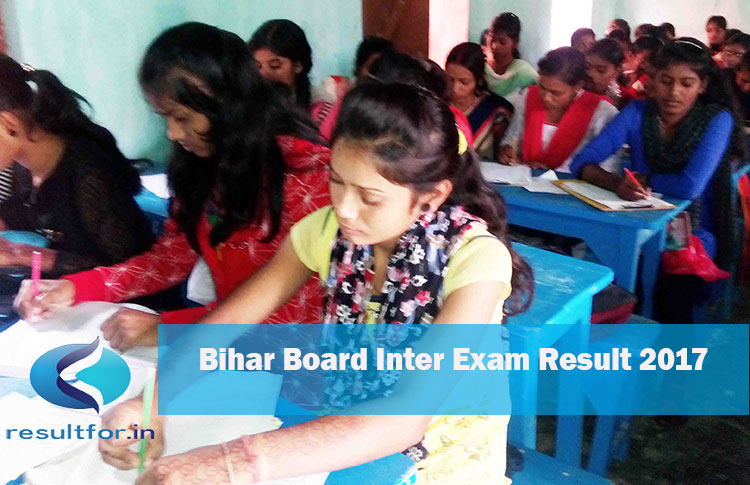 bihar board.ac.in, bihar board biharboard.ac.in, Science Board Exam Results,  bseb result 2017 intermediate, bihar board 12th result 2017 check, check bihar board 12th result 2017, bseb patna bihar board result 2017 12th class,