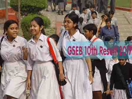 Gujarat SSC Result 2017, www.gseb.org 10th Class Results Date 2017, Gujarat Board SSC Result, Gujarat board 10th result, gujarat board matric result,
