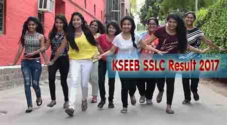 Karnataka SSLC Results 2017,  KSEEB 10th Result 2017 Declaration,  Karnataka SSLC result 2017,  Karnataka 10th results,