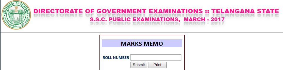 Telangana Board SSC Result 2017,  Telangana SSC Result 2017,  results.cgg.gov.in,  TS Board 10th Results,  Telangana SSC 10th class exams 2017,  ts 10th results 2017, telangana ssc results 2017 today, ts ssc results manabadi,