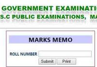 ssc result, ssc march 2017, scc march 2017 result , ap ssc march result 2017, AP SSC Result march, ap ssc result, result march, Andhra SSC Results 2017, AP Class 10 Result