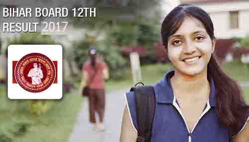 बिहार बोर्ड इंटर मैट्रिक 2017 रिजल्ट - यहां से चेक करें