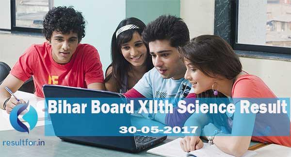Bihar Board inter result 2017 साइंस इंटर परीक्षा रिजल्ट 2017 , vihar result, bihar saince result, science result. bihar board result 30, bihar 12th result, bihar inter 12th science result, result check, check result 2017, online check result, result check 12th science, live result, result 12th board exam , science board exam result 12th , bihar 12th result , bihar rijalat 2017, बिहार इंटर साइंस रिजल्ट , बिहार बोर्ड १२थ रिजल्ट