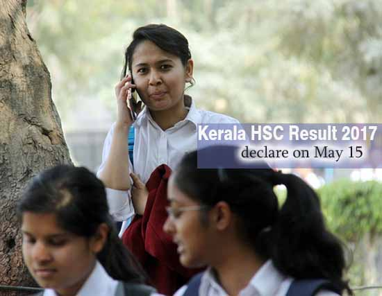 Kerala DHSE Plus Two exam Results 2017, kerala , kerala hsc, hsc result, hsc result 2017, result 2017, khsc result , Keputusan 2017 Isytiharkan, Keputusan ,