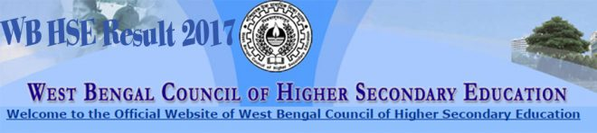 wbbse, wb bse result, wb bse hse result, wbchse inter, wbchse 12th result, result 12th, board west bengal results,