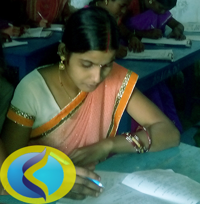 bihar board 10 rijalt, 10th rijalts, dasmi ka reejalts, tenth rizalt, bihar board 10th rizalts check, when bseb metric result, meatric, dsmi ka rijalts , Result Board 10th Exam 2017, www.biharboard.ac.in, Bihar Board BSEB Xth rijalt 2017 , BSEB Class 10th Rejalt check , BSEB 10th ka rijalt
