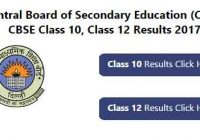 CBSE class 10th exam 2017 result, 10th cbse resutl, cbse result 2017, class 10th result cbse, cbse delhi 10th result 2017,