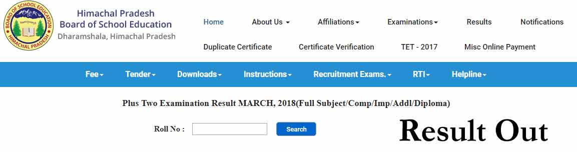 himachal pradesh 12th results , hp bose exam 2018 results , himachal pradesh exam, hpbose, hpbose inter result, HPBOSE Class 12 Board Result 2018, hpbose sos plus two result,  hp bose 12th result,  hpbose exam results 2018,