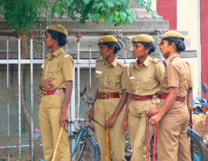 Bihar Police Constable Exam Pattern 2017 ,  CSBC Constable Exam 15/10/2017 Pattern of Question , CSBC Constable Exam pattern, Bihar Police Constable Exam number of question, Constable Exam of Bihar Police Question,