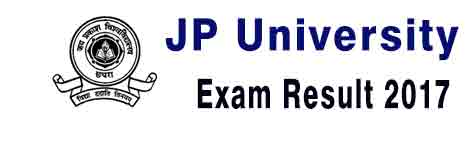 jpu result, jai prakash university exam result, jp result online, result download , pg result, bca , bsc, ba result jpu,