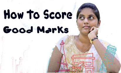 Achieving good marks in board exam, how to obtain good makrs, idea, tips, suggesttion, tips, marks score tips, best tips for english, english , how to score marks in englihs,