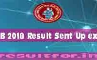 Bihar Board 12th Result 2018 of the Sent UP Exam, how to check BSEB Pre Board Test Result, Bihar Board 12th Result 2018 of the Sent UP Exam, result of BSEB 2018 Sent UP Exam, How to Check Pre-board Result 2018,How to Check Pre-board Result 2018,