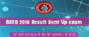 Bihar Board 12th Result 2018 of the Sent UP Exam, how to check BSEB Pre Board Test Result, Bihar Board 12th Result 2018 of the Sent UP Exam, result of BSEB 2018 Sent UP Exam, How to Check Pre-board Result 2018 ,How to Check Pre-board Result 2018 ,