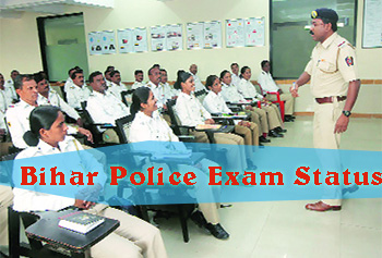 Bihar Police Constable Exam 22/10/2017 cancel not, CSBC Constable Exam update, Bihar Police exam Paper cancel wrong, Police Constable Examination Bihar update , Bihar Police Constable Exam 15/10/2017 information, Police Constable Examination 2017 details, Bihar Police Exam Status, Police Constable Exam cancel , CSBC 2017 Constable Exam , Bihar Police Constable Exam , Bihar Police Constable exam , Bihar Police Exam Status CSBC Constable Exam 2017, बिहार पुलिस कांस्टेबल परीक्षा का प्रश्न लीक ,