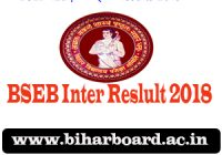 12th result, bseb 12th reult,bseb 12th result 2018,bihar board 12th result,bihar board 12th result 2018,bihar board intermediate result,bihar board intermediate result 2018,bihar intermediate result,bihar board 10+2 result, bihar board 10+2 result 2018,bihar board, 12th result bihar, board bihar board 10+2 result, Bihar Board 10+2 result 2018, bihar board 12th result, Bihar Board 12th Results 2018, bihar board intermediate result, Bihar Board Intermediate Result 2018, bihar intermediate results, bseb 12th result 2018, bseb 12th reult 2018,