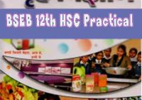 bihar board, arts practical, hsc, home sciece, bseb 12th practical exam, bihar board 12th practical exam question,