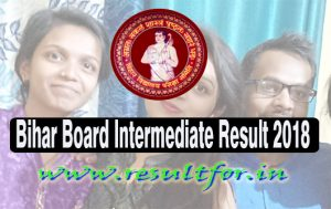 BSEB class 12th result 18, Bihar Inter Result 2018 direct link , Intermediate Result 2018 Bihar Board , XIIth board exam, BSEB 10+2 result of Bihar Board , check 12th result 2018 of BSEB , Bihar board 12th 2018 result , When Bihar board result of 12th 2018 will be declared , Bihar board class 12th Result Details , How to Check BSEB XIIth Result 2018 Online , BSEB 12th Result 2018 Via SMS, Bihar Board Exam Class 12th result 2018, Students BSEB XIIth Result Details ,