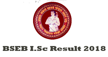 bihar board intermediate science result, bihar board result inter science, , bihar board result science 12th, bihar board science 12th result, bihar board science inter result, bihar board science result , bihar board science result 2018, bihar board science result date,