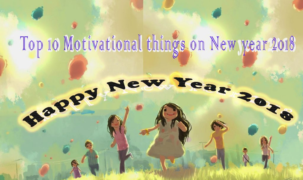happy, happy new year, new year 2018, year wish message, happy new year love line with quotes, wishing you  new year 2018, new year wishing 2018,