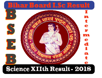 12th bihar board result science, 12th bihar board science result, 12th result bihar board science, 12th result science bihar board, 12th science bihar board result, bihar 12th science result, bihar 12th science result 2018, bihar board 12 result science 2018, bihar board 12th result 2018 science, bihar board 12th result science, bihar board inter science result, bihar board inter science result 2018,