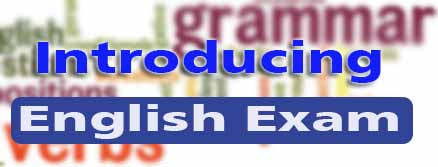 BSEB Class Xth English exam, Bihar Board Class 10th Exam English 2018, Board Exam of Class tenth 2018, Bihar Board English subject examination 2018, Bihar Board Class 10th English Objective Question Answers, BSEB English objective Question exam on 21/02/2018, BSEB Class 10th English Objective Question, BSEB 2018 Matric Answer sheet/OMR Sheet ,