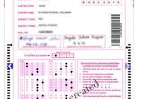 Bihar Board Jeevvigyan Objective Answer , BSEB Bio MCQ 622018 Answers, जीव विज्ञान वैकल्पिक प्रश्नों के उत्तर , जीव विज्ञान सभी सेट प्रश्नों के उत्तर , जीव विज्ञान के प्रश्नों के उत्तर, जीव विज्ञान मल्टीपल चॉइस प्रश्नों के उत्तर , जीव विज्ञान ऑब्जेक्टिव परीक्षा 2018 के उत्तर ,
