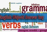 Bihar Board Intermediate English Objective Answer Keys, BSEB I.Sc Eng , BSEB, BSEB english, BSEB English 2018, Bihar, Bihar board english answer key, exam 13 2 2018 answer key, bseb english answer key 2018, BSEB inter english answer keys download, objective questions book questions