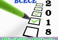 bcece pm, bcece pmt eligibiltiy, bihar pe eligibility, bihar pmd eligibility, bihar, bihar bcece, bcece board, bcece board 2018 eligibiltiy, diploma course, bihar diploma course details, apply number for bihar polytechnic, bihar polytechnic application eligibility details,