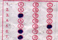 mathematics objective answer, 12th mathmatics objective answer with solution, Bihar board 12th math objective answers keys download, math bihar board answer key, math exam 15 2 2018 obiective answer sheet,