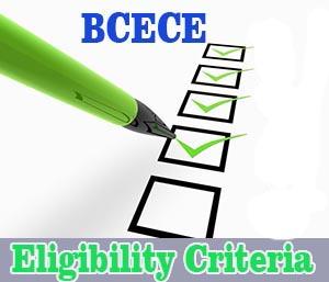 bihar polytechnic eligibility