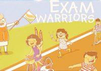 Modi Mantra for Board Examination, Prime Minister Tips for Students, modi, exam, exam worrior, pm book exam warroor, 25 tips for exam, Tips for exam by modi, narendera modi, prime m